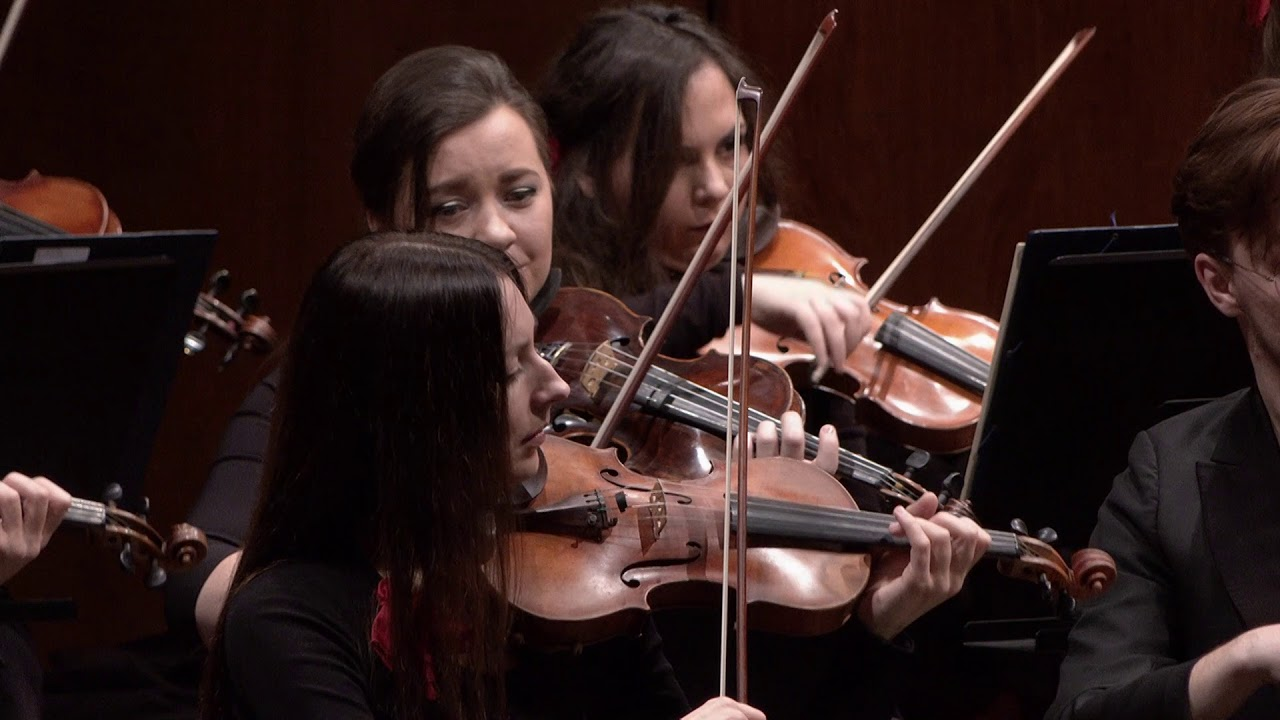 Beethoven: Piano Concerto No. 2 / Moritz Winkelmann, Boian Videnoff - Mannheimer Philharmoniker