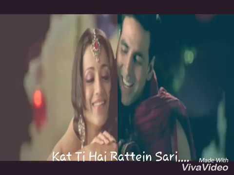 Sajde Kiye Hai Lakho Lyrical Song Status for Fb,Whatsapp,Instagram Etc...