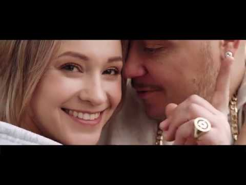 Доминик Джокер и Катя Кокорина - Love Story (26.02.2019)
