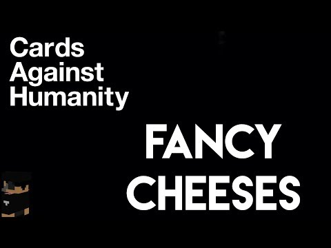 Cards Against Humanity Online: