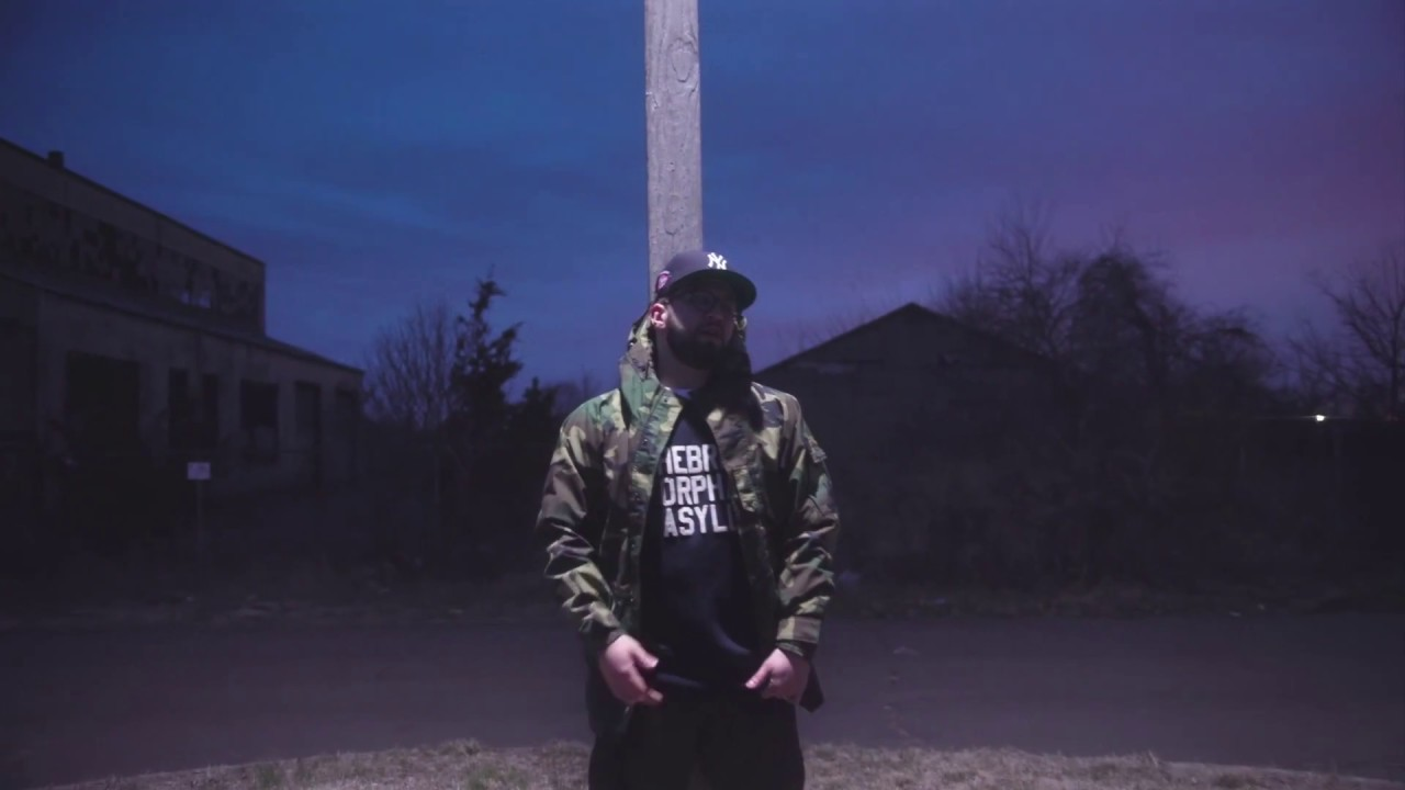 andy-mineo-clarity-ep-visual-reach-records