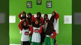 Alumni SMA Ma