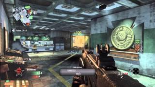 Ritorno al passato | CoD Black Ops