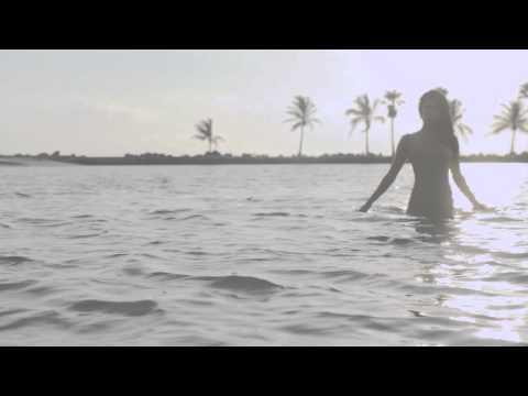 Priyanka ft. Pitbull - Exotic (Teaser)