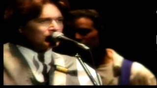 David Sylvian & Robert Fripp - The Road To Graceland