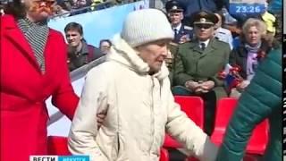 Гайша Веснова песен про Великую Отечественную в первые годы войны было мало