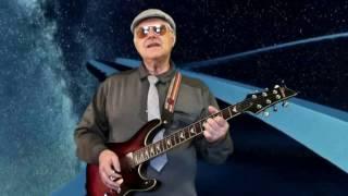 Скачать Адреналин муз Deep Purple перевод исполнение В Журавлев