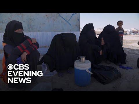 CBS News goes