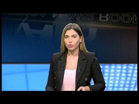 AFRICA NEWS ROOM - Gabon: Dossier, Le chantier des infrastructures (1)
