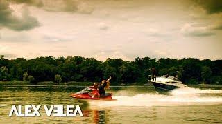 Alex Velea - Whisper Official Video