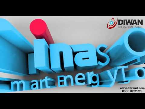Trina Solar - Smart Energy Together