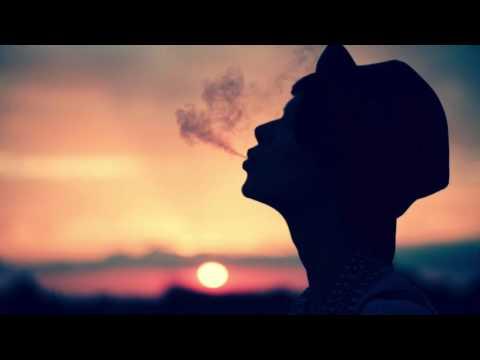 R&B Neo Soul Jazz Hip Hop Beat [FREE]