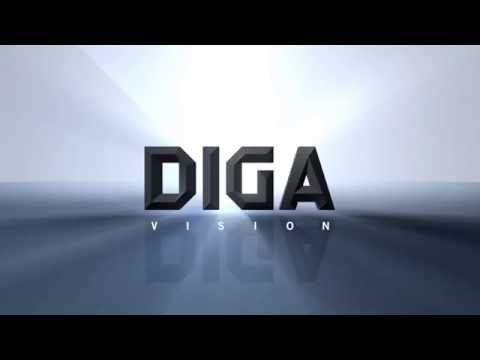 Signpost Up Ahead/DiGa Vision/Dimension Television/MTV Production Development (2015) streaming vf