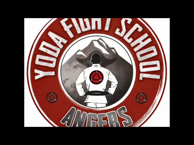 YFS circuit #13