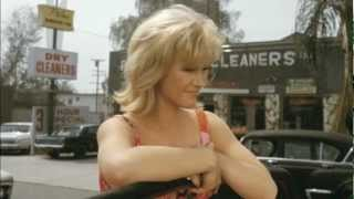 MIMSY FARMER -actress,sculptor (More,Road To Salina,Autopsy)
