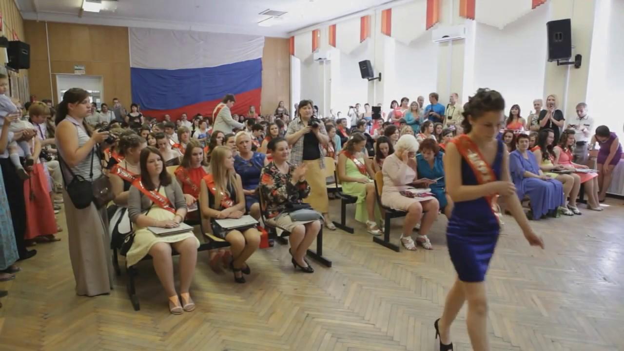 Школа дизайна интерьера Галины Татаровой  курсы для