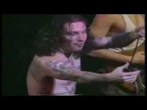 Agnostic Front - Crucified (Iron Cross) mp3