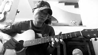 Nỗi Buồn Xa Mạc (Guitar - Bolero)
