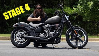 2019-street-bob-with-a-stage-4