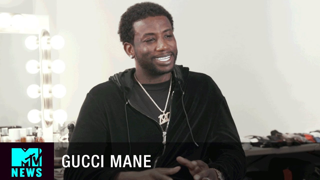 d025e06cd7f493 Gucci Mane Says  Curve  ft. The Weeknd Is His Best Music Video