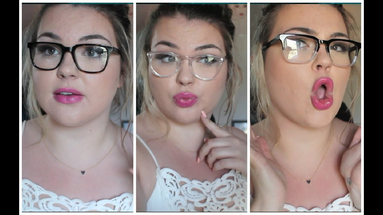 a123a22842d HELP ME PICK A PAIR OF GLASSES!!!    Warby Parker - YouTube