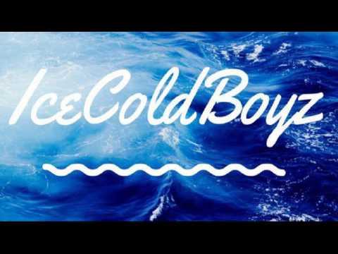 Wes   Alane IceColdBoyz Extended Mix