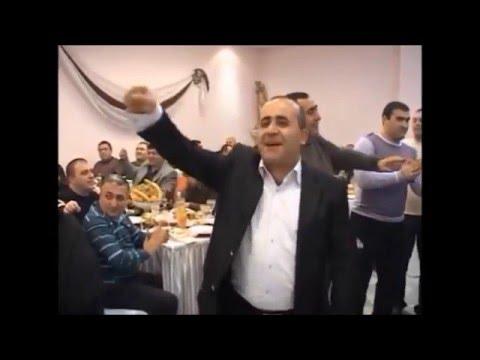 Армянский гей клуб фото 499-774
