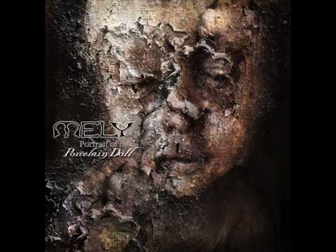 MELY - HELL LOW