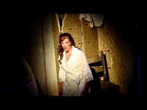 Michelle Splietelhof - In Lichterlaaie - Zorro