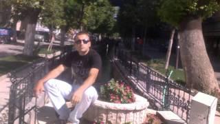 MALATYA_2011(MALATYALI ŞABAN ARGUM)