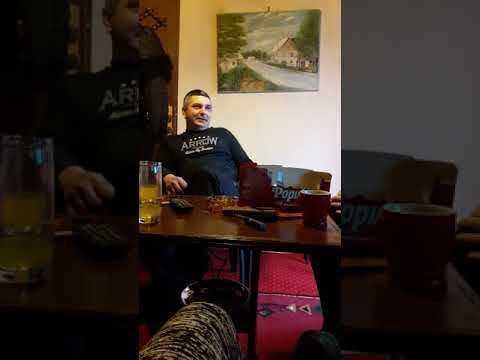 Obicni Video