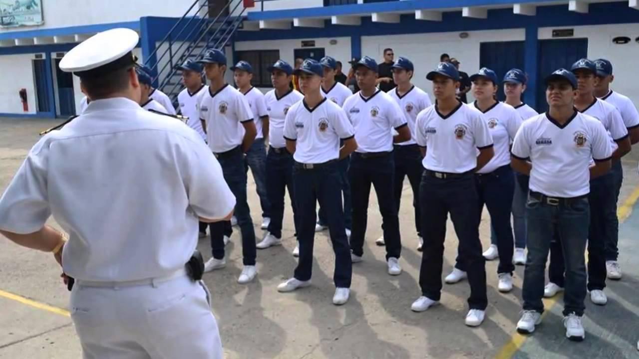 Colombiana de barranquilla - 2 7