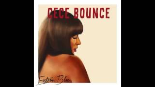 Eastern Bloc - Cece Bounce
