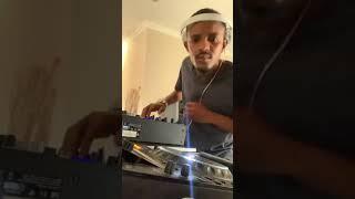 Gambar cover Kabza de Small- Live Mix September 2019