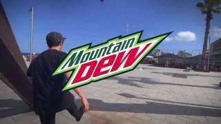Día del skateboarding: rodando en Barcelona