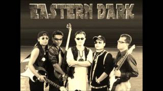 Download Ngamu Leite :: EASTERN DARK MP3 song and Music Video