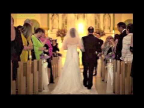 Skegness Wedding Videos Skegness