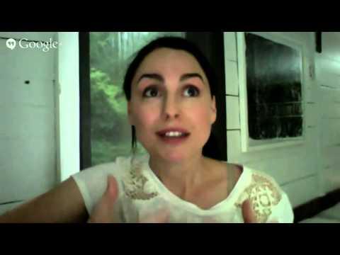 Gold Derby Q&A: Laura Fraser ('Breaking Bad')