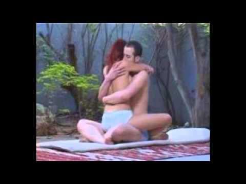wie kann ich squirten yoni lingam massage