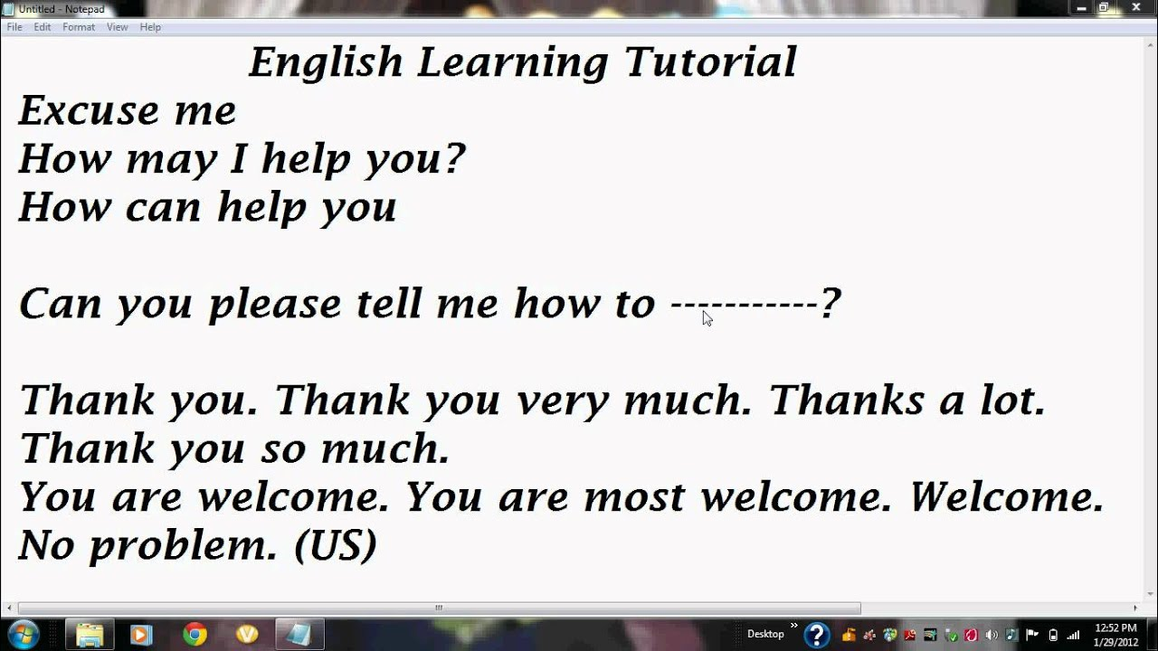 Learn Bangla - Quick Online Learning - ILanguages.org
