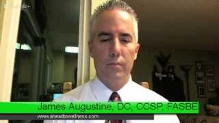 Dr. Augustine - Holistic Healthcare - Orange County - CA, Los Angeles, CA - Ahead to Wellness