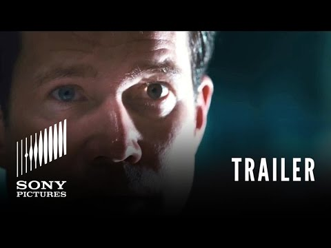 Stepfather Trailer - In Theaters 10/16 streaming vf