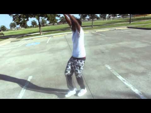 Snootie Wild - Stackin It Flippin It (Nike Boyz) #PipeUp