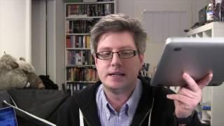 MacBook Pro 2016 Test Fazit nach 72 Stunden 13 Zoll Touch Bar