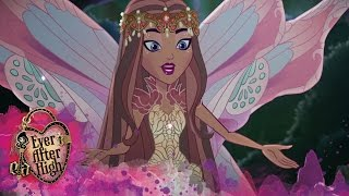 Faybelle's Choice | Ever After High™