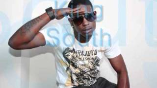 Video KING SOUTH- WOULD YOU MIND? download MP3, 3GP, MP4, WEBM, AVI, FLV Februari 2018