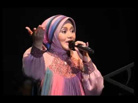 Novia Kolopaking feat Emha Ainun Nadjib   Semau Maumu