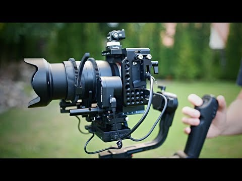 Best Camera Gadgets And Accessories For Video 2019