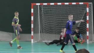 Футбол. Любительський турнір у Хмельницькому