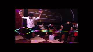 Alan Walker EDM Remix  Shuffle Dance Music Video Electro House Festival Party Music